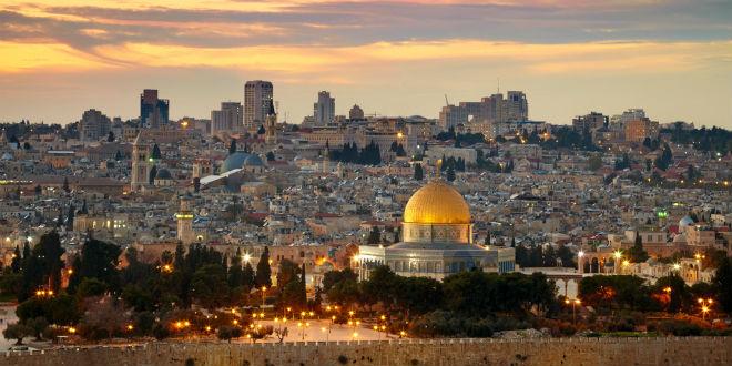 Sindrom Yerusalem, Pengalaman Spiritual atau Masalah Psikis?