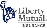 Liberty Mutual Scholarship