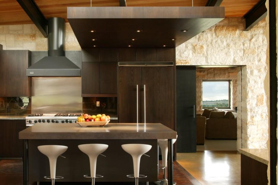 mẫu+phòng+bếp+đẹp