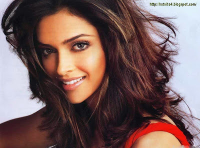 Indian Hot Celebrities 2014 HD Wallpaper - Wallpapers Bollywood Actress