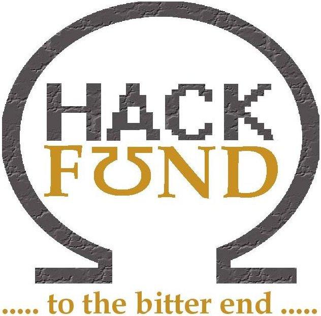 Hack Fund