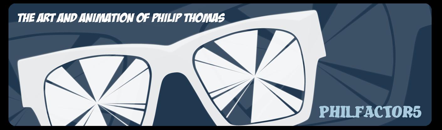 Philfactor5
