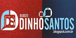 Blog do Dinho Santos