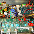 Mencoba Rangkaian OCL 150 Watt dengan Trafo 2A