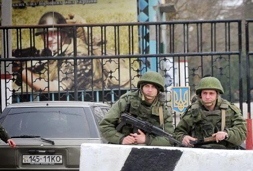 la-proxima-guerra-fuerzas-pro-rusia-toman-el-control-de-bases-de-misiles-en-crimea-ucrania