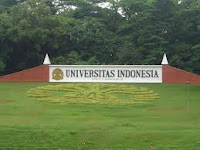 Universitas Pilihan di Indonesia