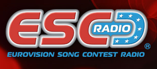 Eurovision Song Contest Web Radio