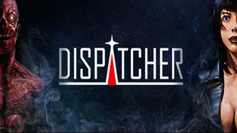 Dispatcher Download for PC