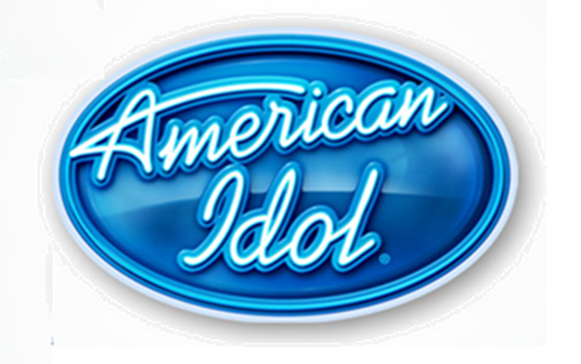 american idol logo wallpaper. american idol logo wallpaper.