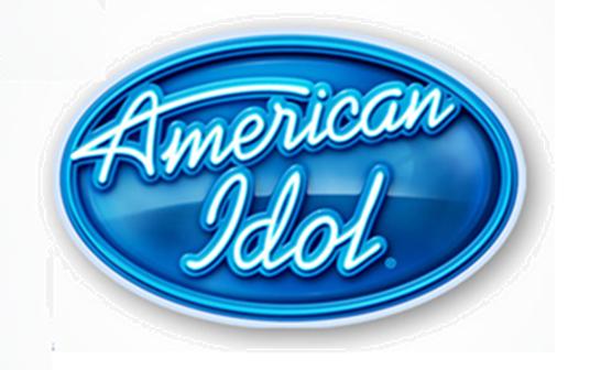 american idol logo gif. 2010 american idol logo gif.