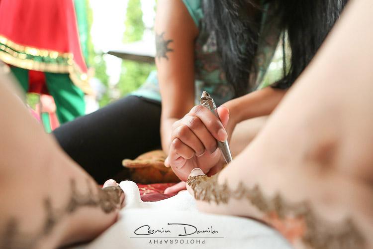 Mehndi Party Prices : Heenas outdoor mehndi party cosmin danila photography i see