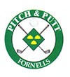 Logo Fornells Pitch & Putt
