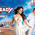 Ready (2011) - Hindi Movie MP3 Songs