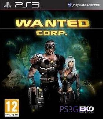 http://1.bp.blogspot.com/-69EDhS_QvaM/T90Sk6FKazI/AAAAAAAAG08/2LRkgzK7rzA/s1600/Wanted-Corp-PS3.jpg