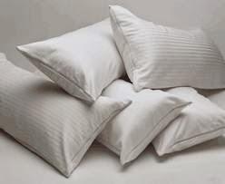 Almohadas imprescindibles para tu colchón