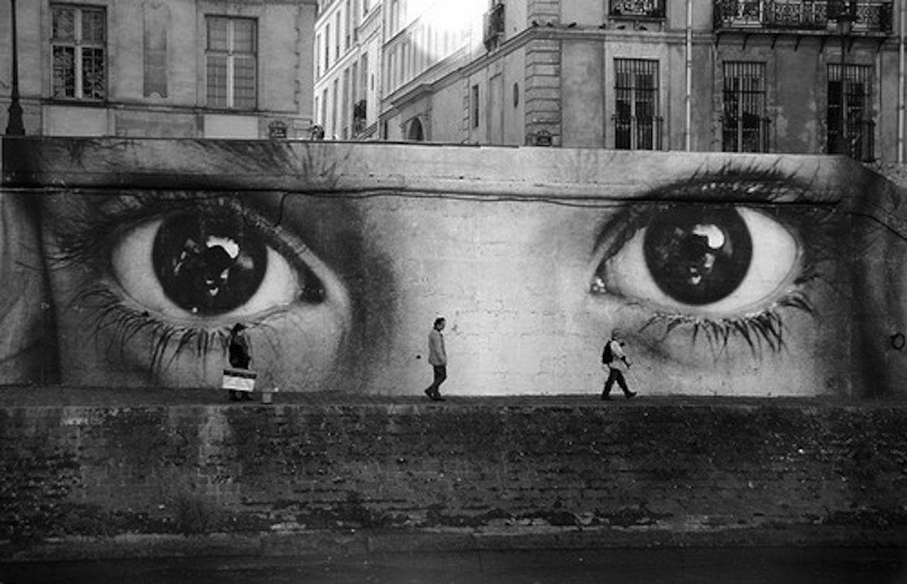 Картинки по запросу глаза черно белые