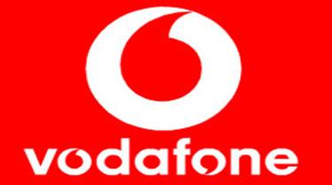 تفاصيل نظام حكاوي 14 قرش من فودافون ومدة العرض vodafone
