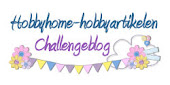 Challengeblog Hobbyhome