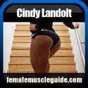 Cindy Landolt Personal Trainer 32