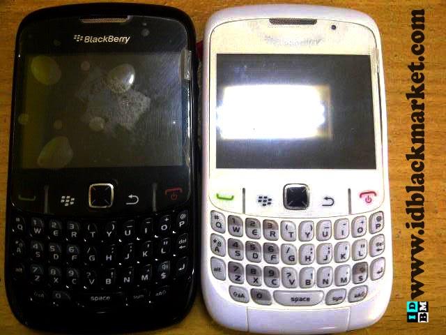 blackberry 8530 bm