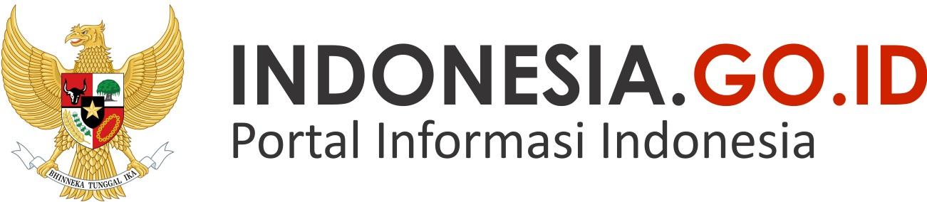 INDONESIA.GO.ID