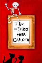 Un misterio para Carlota