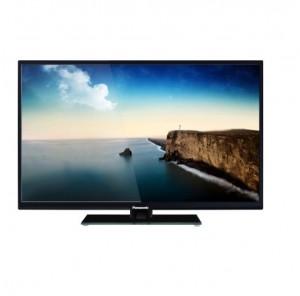 Flipkart ; Buy Panasonic 32A300DX 80 cm (32) LED TV Full HD Rs. 18490 only- Buytoearn