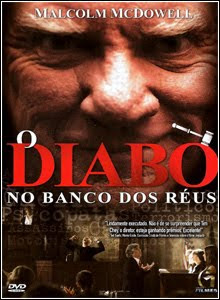 diabo.banco.reus Download   O Diabo no Banco dos Réus   DVDRip   Dublado