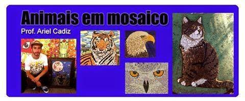 Workshop de Animais/Rio de Janeiro