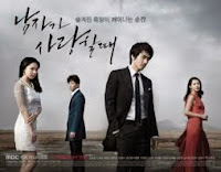 When a Man Falls in Love (Hangul: 남자가 사랑할 때; RR: Namjaga Saranghal Ddae) is a 2013 South Korean television series, starring Song Seung-heon, Shin Se-kyung, Chae Jung-an, and Yeon […]