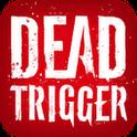 DEAD TRIGGER Apk + DATA