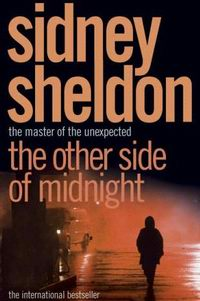 Cover of The Other Side of Midnight, a novel by Sidney Sheldon