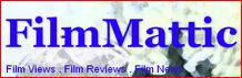 Matthew's FilmMattic