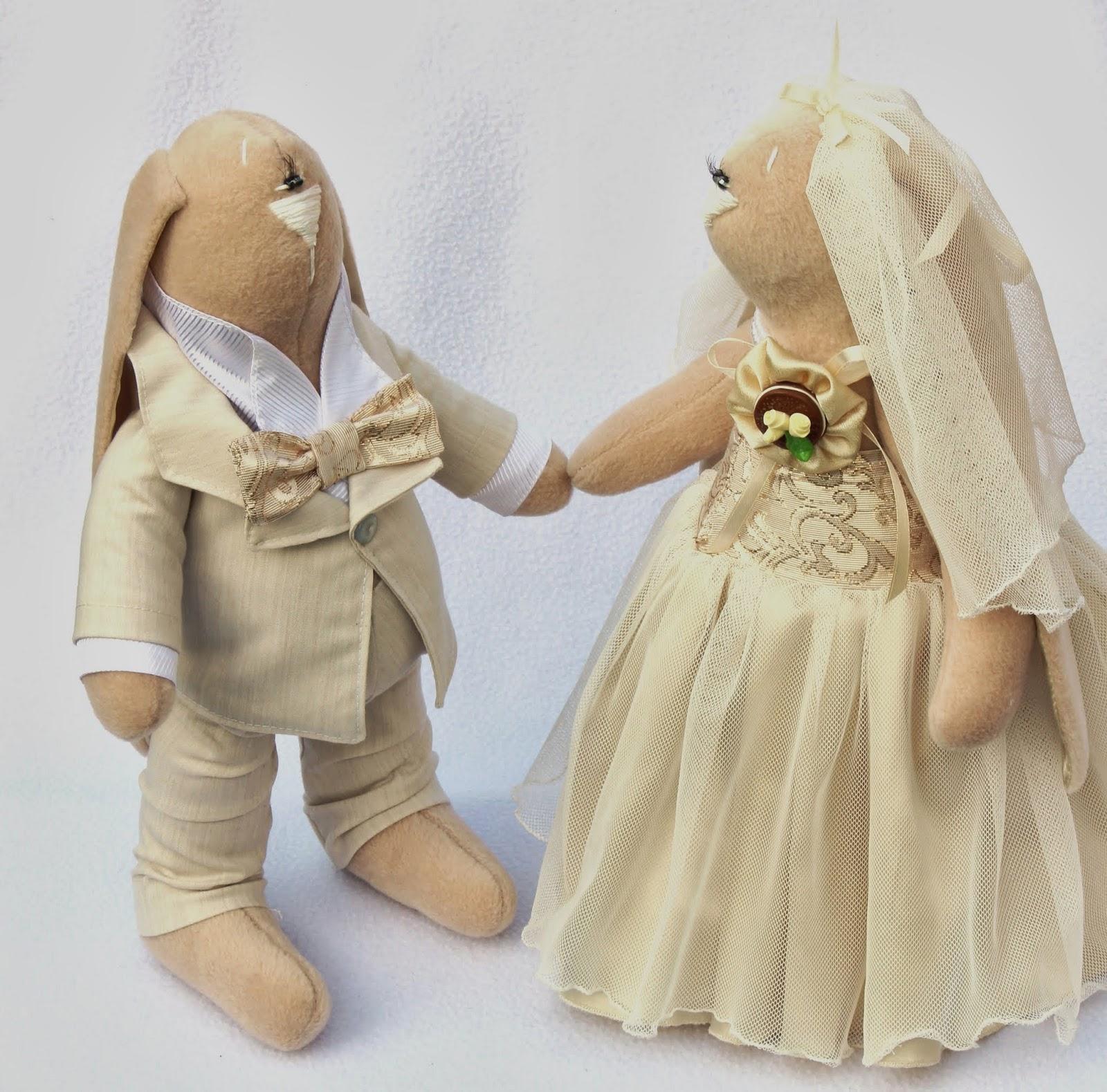 Купить Ангел вашего дома интерьерная текстильная кукла 43