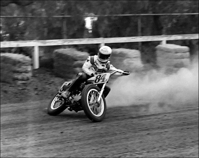 dirt-track-motorcycle-race-sideburn.jpg