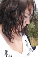 Nicole Dopson