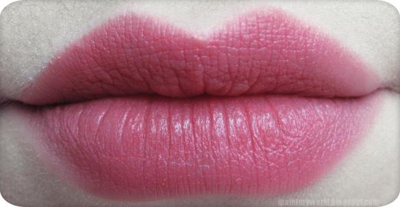 Chanel Rouge Allure Velvet la Raffinee Rouge Allure Velvet / 34 la