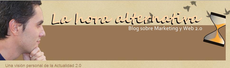 El blog de Gorka Corres Zamacola