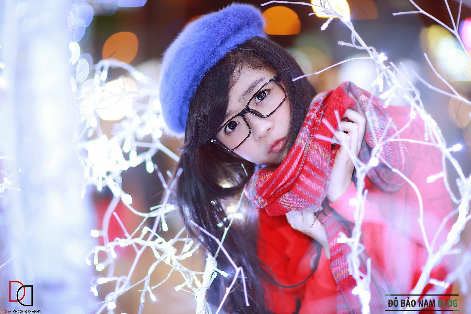 Ảnh đẹp girl xinh mới nhất 2014 được tuyển chọn 13