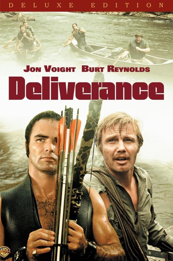 Preporučite Film... - Page 2 Deliverance-dvdcover2