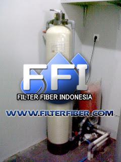 filter air murah berkulitas