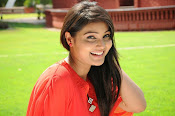 Priyanka glamorous photos-thumbnail-1