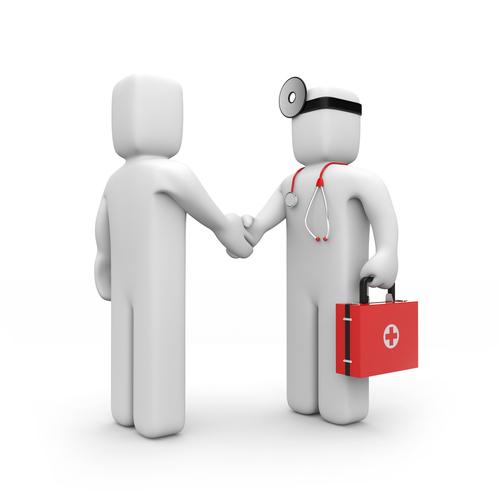 Internal Medicine Physician Salary Md Salaries