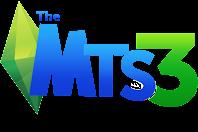 Mundo The Sims 3