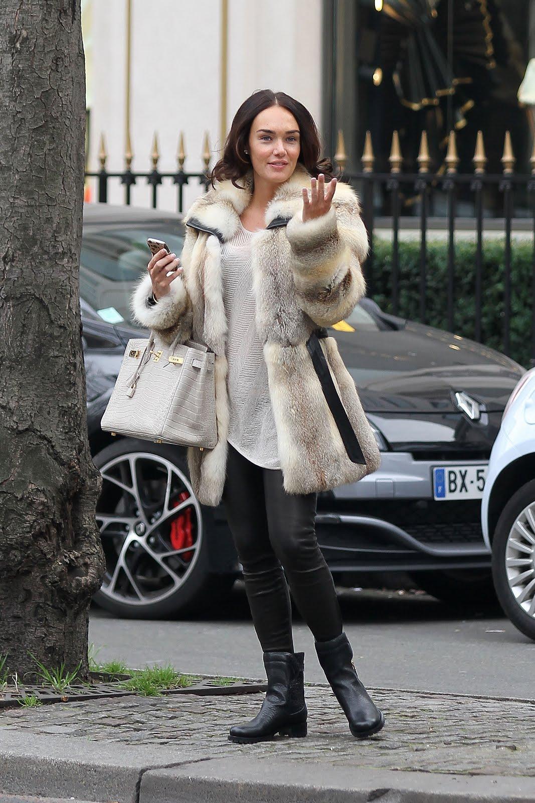 hermes handbag  - BIRKIN WATCHER: January 2012