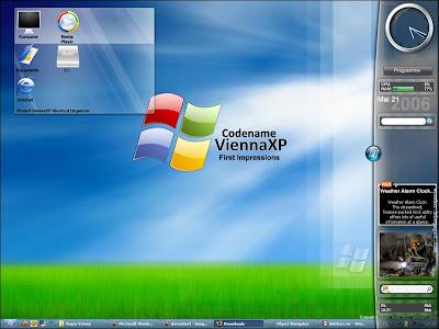 How To bypass Admin Password In Windows XP,7,vista Windows7-Vienna-Code