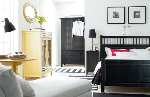 lainnya dari bedroom furniture ikea furniture
