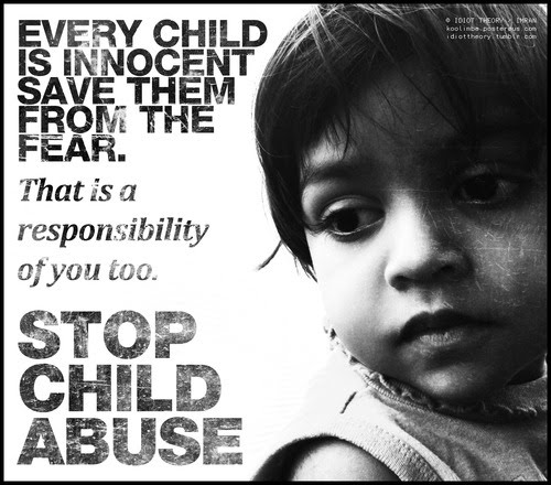 quotes on child abuse. quotes on child abuse.