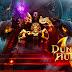 Dungeon Hunter 5, Nuevo Mejor Juego de RPG y Accion para Android