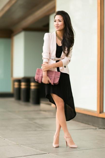 Trends: New dresses summer 2015